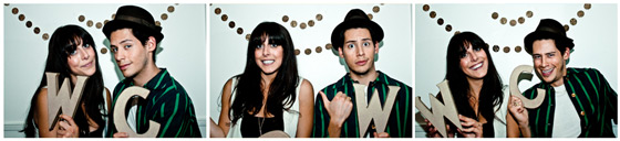 Allison+Miguel
