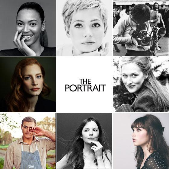 portrait-squares