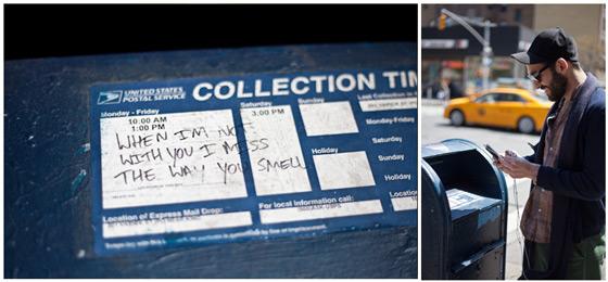 mailbox-jeremy